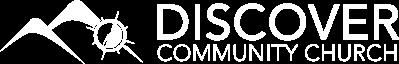 DCC Blogs